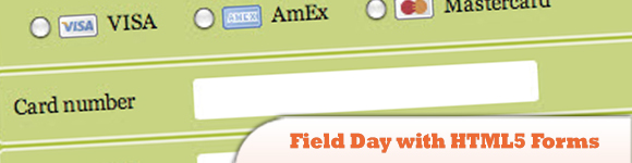 Have-a-Field-Day-with-HTML5-Forms.jpg