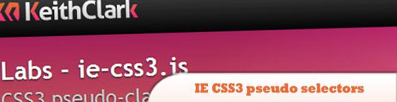 IE-CSS3-pseudo-selectors.jpg