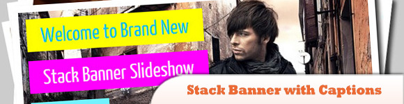 JQuery-Stack-Banner-Slideshow-with-Captions.jpg