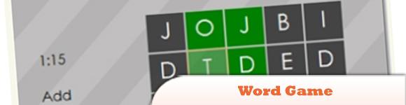 Jquery-Word-Game1.jpg
