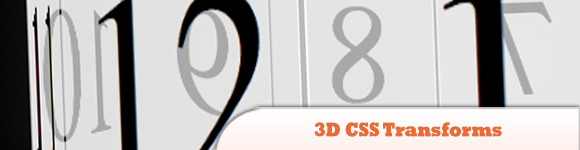 More-on-3D-CSS-Transforms.jpg