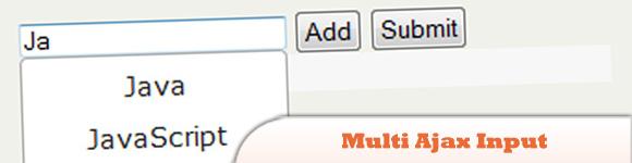 Multi-Ajax-Input.jpg