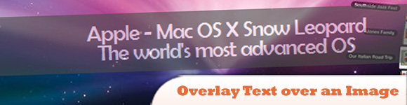 Overlay-Text-over-an-Image-with-a-Very-Simple-jQuery-Snippet.jpg