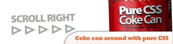 Rolling-a-coke-can-around-with-pure-CSS.jpg