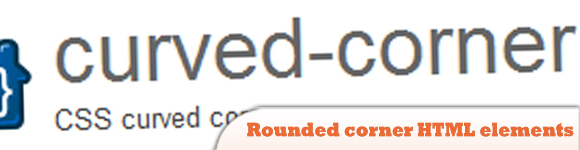 Rounded-corner-HTML-elements-using-CSS3-in-all-browsers.jpg