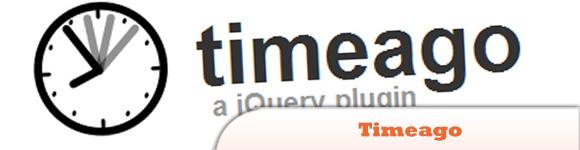 Timeago.jpg