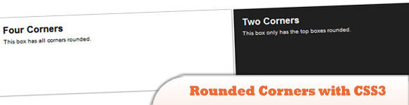 Using-Rounded-Corners-with-CSS3.jpg
