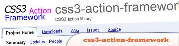 css3-action-framework.jpg