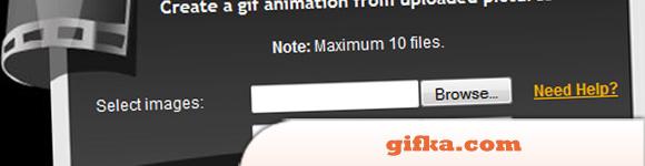 gifka.com