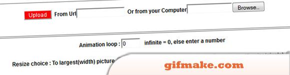 gifmake.com