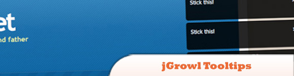 jGrowl-Tooltips.jpg