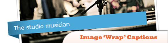 jQuery-Image-Wrap-Captions.jpg