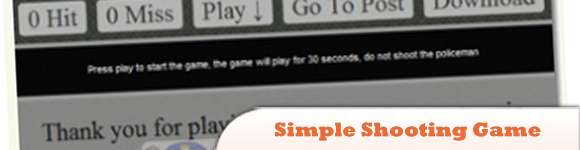 jQuery-Simple-Shooting-Game1.jpg