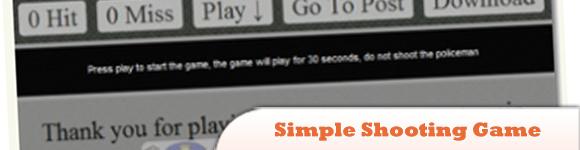 jQuery-Simple-Shooting-Game1.jpg