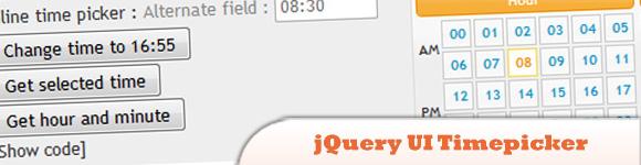 jQuery-UI-Timepicker.jpg