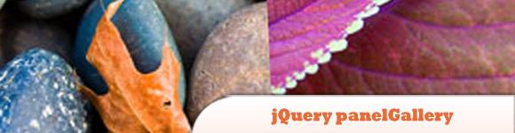 jQuery-panelGallery.jpg