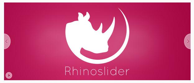 rino-slider