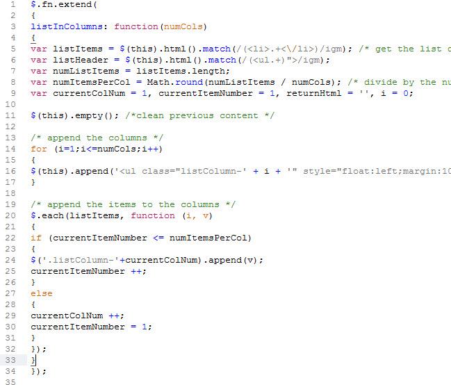 code-before