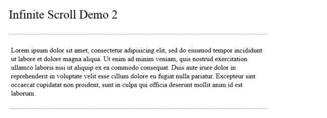 infinitescroll2