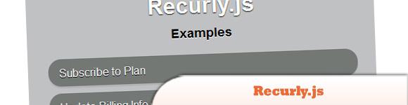Recurly.js