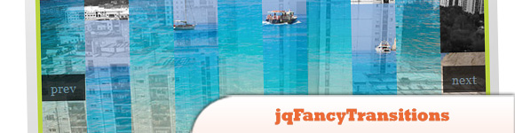 jqFancyTransitions