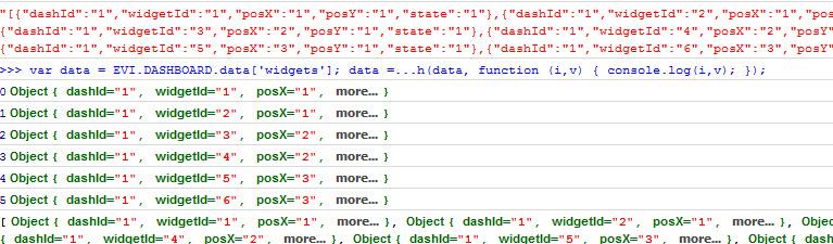 Обработка формата json на jquery phpclub - клуб разработчиков php