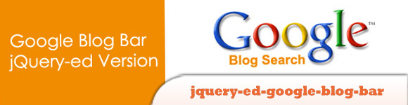 jquery-ed-google-blog-bar