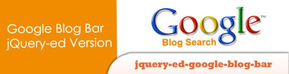 jquery-ed-google-blog-bar