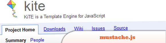 10 JavaScript and jQuery Templates Engines — SitePoint