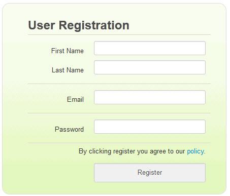 register-form1