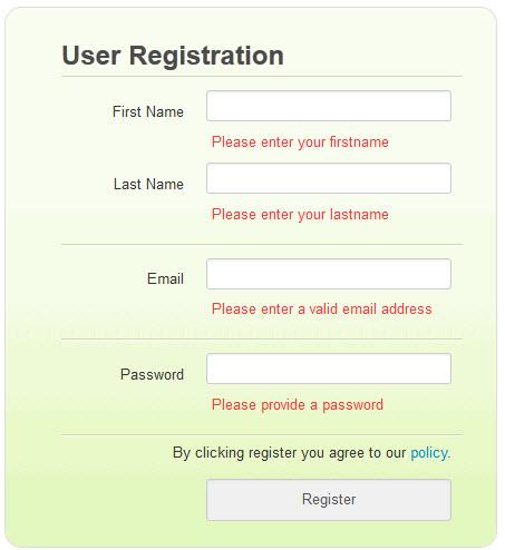register-form2