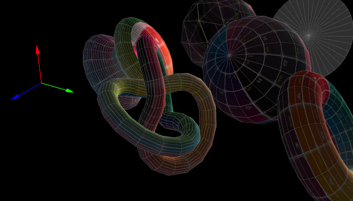 webgl_geometries