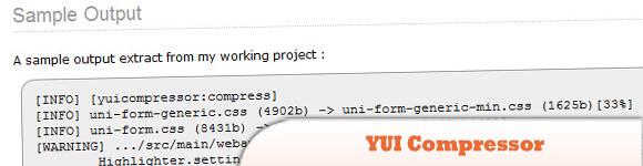 JavaScript/jQuery Zip/File/Compressor Plugins — SitePoint