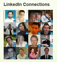 linkedin-connections2