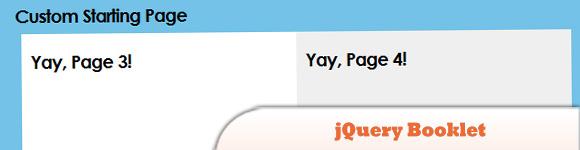 8 jQuery Book Plugins — SitePoint
