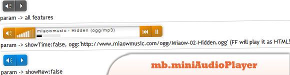 mb.miniAudioPlayer
