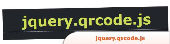 jquery.qrcode.js