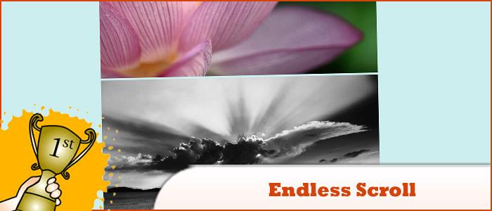 endscroll.jpg