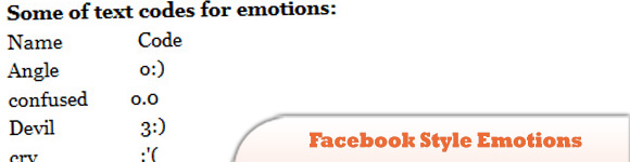Facebook-Style-Emotions-Jquery-Plugin.jpg