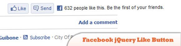 Facebook-jQuery-Like-Button-Plugin.jpg