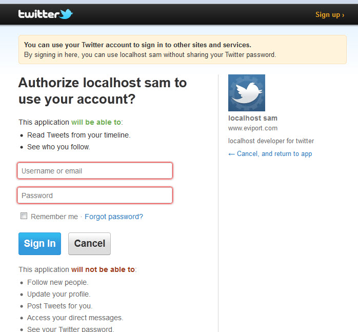 authenticate-with-twitter