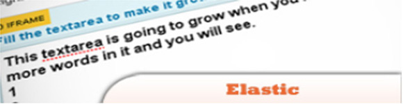 Elastic-–-Make-your-textareas-grow-Facebook-style-jQuery-plugin.jpg