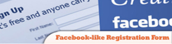 Creating-a-Facebook-like-Registration-Form-with-jQuery.jpg