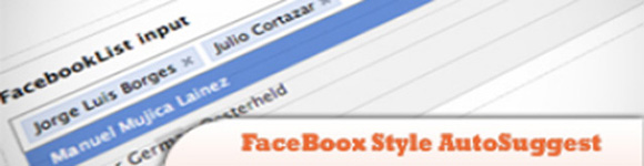 FaceBoox-style-autosuggest-with-jQuery.jpg
