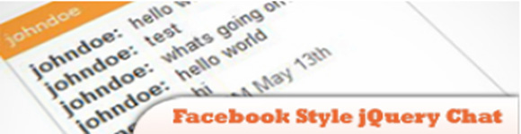 Facebook-Style-jQuery-Chat.jpg