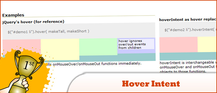 hover-intent.jpg