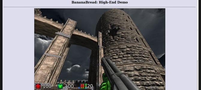 BananaBread 0.2