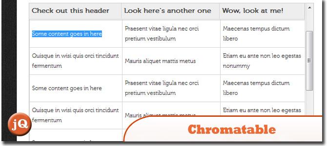 jQuery-Chromatable.jpg