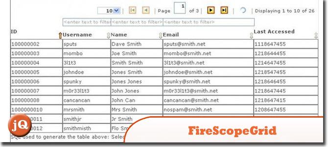 jQuery-FireScopeGrid.jpg