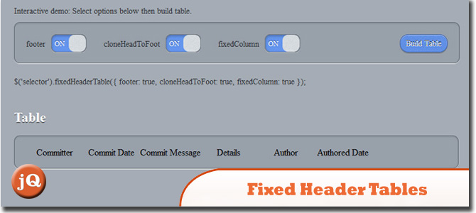 jQuery-Fixed-Header-Tables.jpg